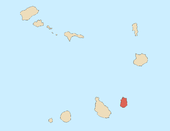 Image-Locator map of Maio, Cape Verde.png