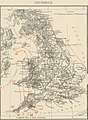 Image taken from page 57 of '(Picturesque Wales- a handbook of scenery accessible from the Cambrian Railways, etc.)' (16402921508).jpg