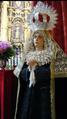 Imagen de la Stma. Virgen de la Soledad.png