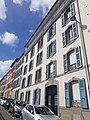 Immeuble 12 rue de Pontaniou, Brest (2).jpg