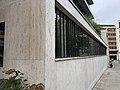 Immeuble Clarté, fenêtres en bandeau.jpg