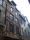 Immeubles 8, 10, 12, rue Saint-Romain.jpg