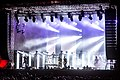 In Flames Rockharz 2018 13.jpg