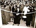 Inaugurazione Policlinico Italia.jpg