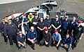 Incident responders (8744929882).jpg