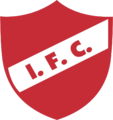 Independiente-F.C..png