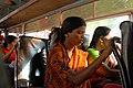 India, Day 12 (3416108464).jpg