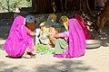 India, Day 8 (3305699376).jpg