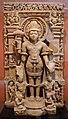 India, vishnu, x secolo.jpg