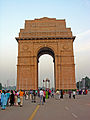 India-0200 - Flickr - archer10 (Dennis).jpg