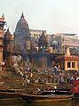 India-5368 - Flickr - archer10 (Dennis).jpg