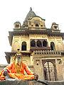 India-5939 - Flickr - archer10 (Dennis).jpg
