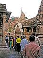 India-7410 - Flickr - archer10 (Dennis).jpg