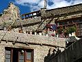 India - Ladakh - Leh - 024 - beautiful old buildings (3843223414).jpg