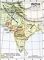 India 2nd century AD.jpg