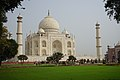 India DSC01529 (16534861820).jpg