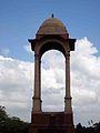 India Gate 031.jpg