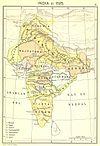 100px india in 1525 joppen