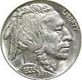 Indian Head Buffalo Obverse.jpg