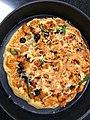 Indian chicken pizza.jpg