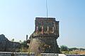 Indien2012 1231 Fort von Ausa.jpg