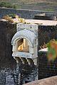 Indien2012 1252 Kandhar Fort.jpg
