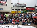 Indignados en Costa Rica, 15 de octubre 2011 (30).jpg