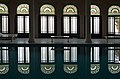 Indoor Pool at the Lalgarh Palace, Bikaner.jpg