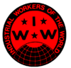 Industrial Workers of the World.png