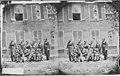 Infantry Company of Sherman's veterans (4266291801).jpg