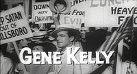 Inherit the wind trailer (5) Gene Kelly.jpg