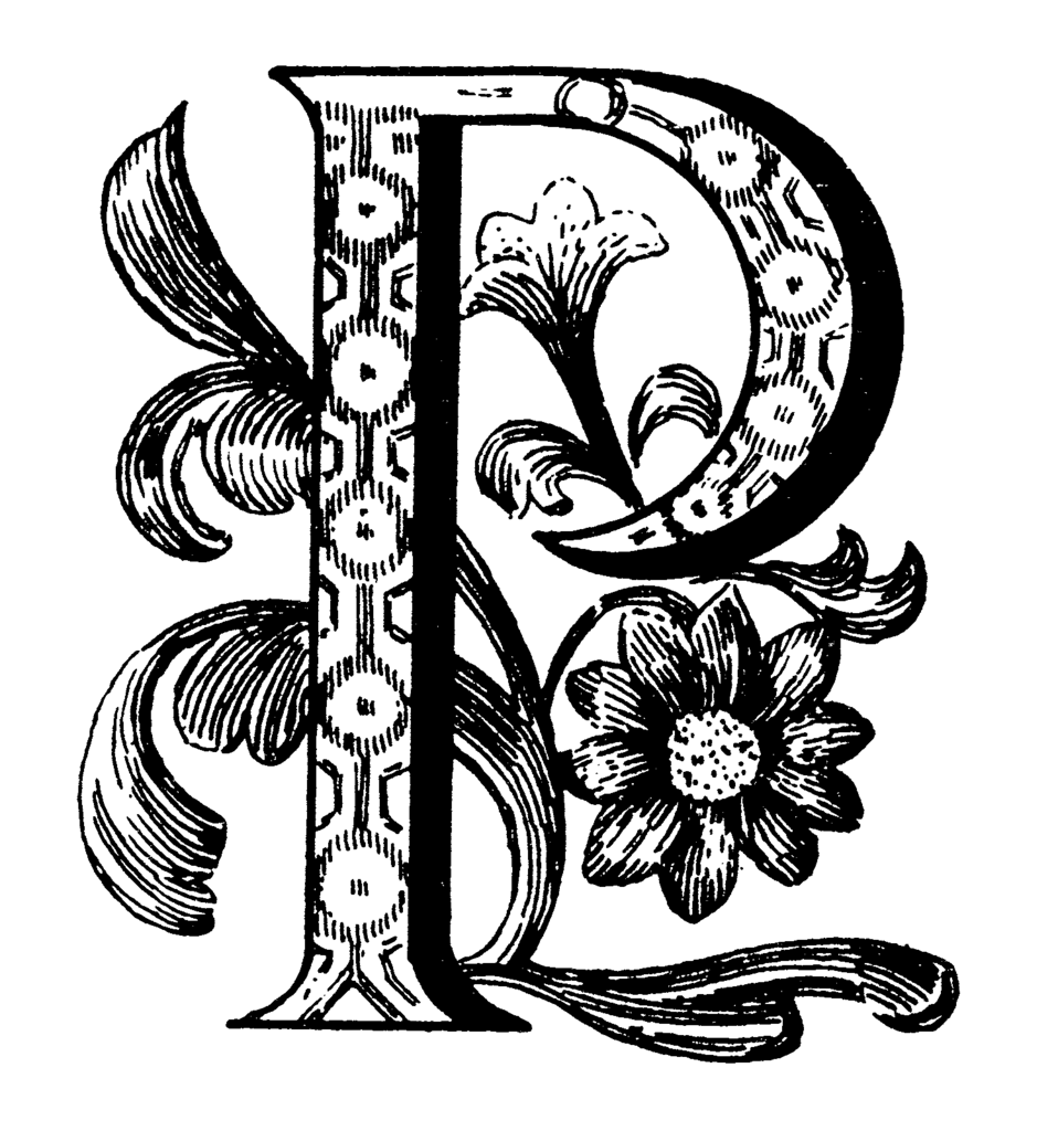 Image Result For Calligraphy Coloring Pages