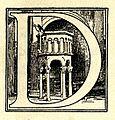 Initiale D Seite 62.jpg