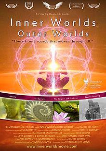 "Résultat de recherche d'images pour ""inner worlds outer worlds"""