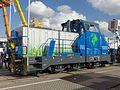 InnoTrans 2016 - Gmeinder D60 C Hybrid (6).jpg
