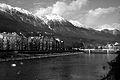 Innsbruck (4293918572).jpg