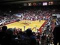 Inside Coleman Coliseum.jpg