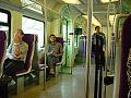 Inside KLIA Transit.jpg