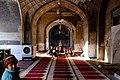 Inside Mariyam Zamani Begum Mosque.jpg