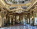 Inside the National Palace of Queluz (47062025514).jpg