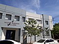 Instituto Incorporado Santa Isabel - Ciudad de Formosa 04.jpg