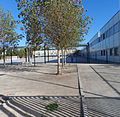 Instituto San Antonio de Benagéber.jpg