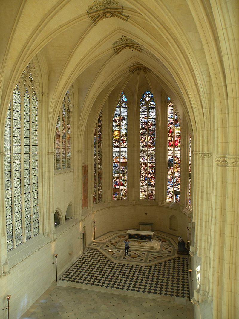 Intérieur de la Chapelle du Château de Vincennes 34.JPG