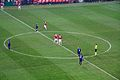 Inter-Milan february 2013 kick off.jpg