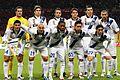 Inter2011.JPG