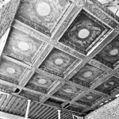 Interieur, cassetteplafond - Leiden - 20136938 - RCE.jpg