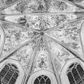 Interieur, gewelfschildering - Zutphen - 20346763 - RCE.jpg