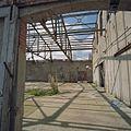 Interieur, hal bij de noordzijde - Midwolda - 20378690 - RCE.jpg