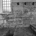 Interieur, noordmuur koor - Baflo - 20027460 - RCE.jpg
