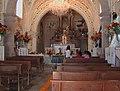 Interior de la Iglesia de San Juan Atzingo - panoramio.jpg
